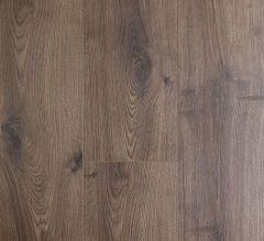 Preference Floors Oakleaf Wide Plank Tawny 2200mm x 192mm x 12mm