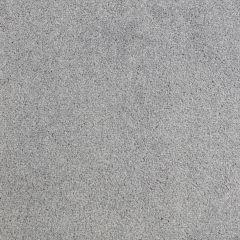 Beaulieu Tuscan Sun Elanus Grey