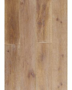 Dunlop Flooring Heartridge Vintage Oak Roasted Barley Distressed 1900mm x 190mm x 14mm