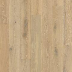 Premium Floors Nature's Oak Blanc 1820mm x 190mm x 14mm