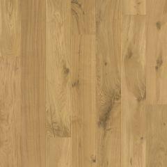 Premium Floors Nature's Oak Sierra 1820mm x 190mm x 14mm