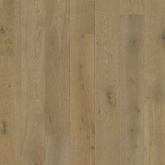 Premium Floors Nature's Oak Kilimanjaro 1820mm x 190mm x 14mm