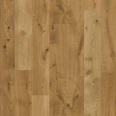 Premium Floors Nature's Oak Matterhorn 1820mm x 190mm x 14mm