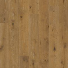 Premium Floors Nature's Oak Everest 1820mm x 190mm x 14mm