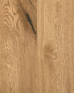 Airstep Reclaimed Wild Oak Golden Oak 1900mm x 190mm x 14mm