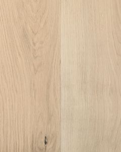 Airstep Reclaimed Wild Oak Drift Oak 1900mm x 190mm x 14mm