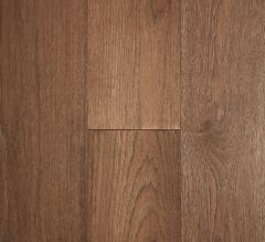 Preference Floors Hickory Elk Falls - Whiskey Barrel 1900mm x 189mm x 14mm