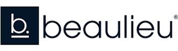 beaulieu logo