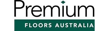 premium floors logo