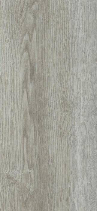 frontier elementary grey oak 184 5mm x 1219 2mm x 2mm