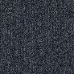 Victoria Carpets Mercury 08 T101 Fluid 500mm x 500mm x 6.5mm