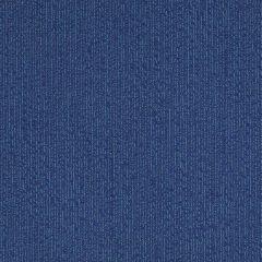 Victoria Carpets Mercury Lights 1213 27 Aegean 500mm x 500mm