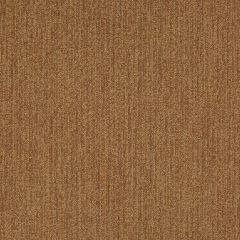 Victoria Carpets Mercury Lights 1213 29 Ginger 500mm x 500mm