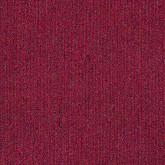 Victoria Carpets Mercury Lights 1213 30 Cherry 500mm x 500mm