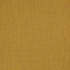 Victoria Carpets Mercury Lights 1213 31 Mustard 500mm x 500mm