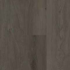 Proline Rigid Plank Cambridge 1524mm x 177.8mm x 6mm
