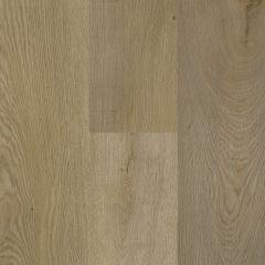 Proline Rigid Plank Carlisle 1524mm x 177.8mm x 6mm
