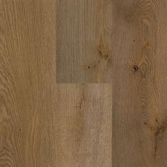 Proline Rigid Plank Cremorne 1524mm x 177.8mm x 6mm