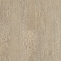 Proline Rigid Plank Ivy 1524mm x 177.8mm x 6mm