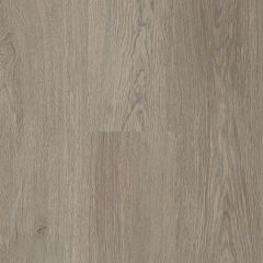 Proline Rigid Plank Kensington 1524mm x 177.8mm x 6mm
