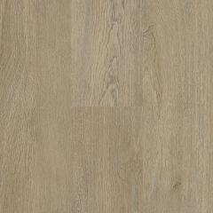 Proline Rigid Plank Oxford 1524mm x 177.8mm x 6mm