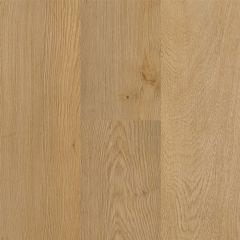 Proline Rigid Plank Stamford 1524mm x 177.8mm x 6mm