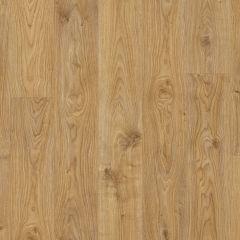 Premium Floors Quick-Step Balance Click Cottage Oak Natural 1251mm x 187mm x 4.5mm