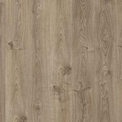 Premium Floors Quick-Step Balance Click Cottage Oak Brown Grey 1251mm x 187mm x 4.5mm