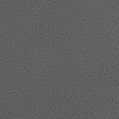 Kenbrock Bright Contemporary Washed Stone 2m Wide