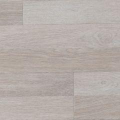 Kenbrock Bright Timber Bleached Oak 2m Wide