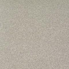 Kenbrock Bright Contemporary Crystal 2m Wide