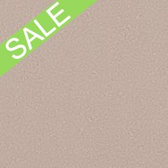 Kenbrock Bright Contemporary Taupe 2m Wide