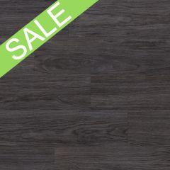 Kenbrock Bright Timber Dark Oak 2m Wide