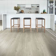 Premium Floors Titan Rigid Alpine Grey Ash 1500mm x 180mm x 6mm