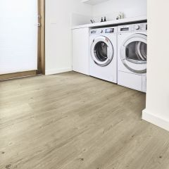 Premium Floors Titan Rigid Frosted Ironbark 1500mm x 180mm x 6mm