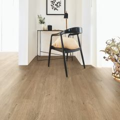 Premium Floors Titan Rigid Sandblasted Blackbutt 1500mm x 180mm x 6mm