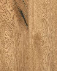 Airstep Reclaimed Wild Oak Golden Oak 1900mm x 190mm x 14mm
