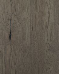 Airstep Reclaimed Wild Oak Mocha Oak 1900mm x 190mm x 14mm