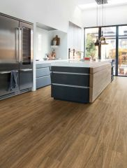 Quick-Step Pulse Hybrid Wild Spotted Gum 1494mm x 209mm