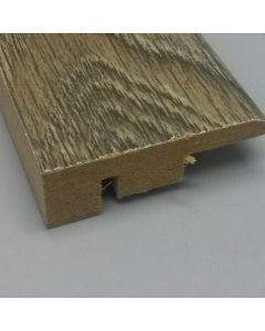 Proline Australian Select 1 Strip 8mm End Cap to Match 2.4m Length