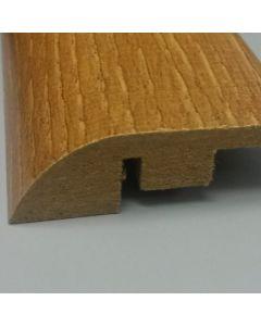 Proline Australian Select 1 Strip 8mm Reducer to Match 2.4m Length