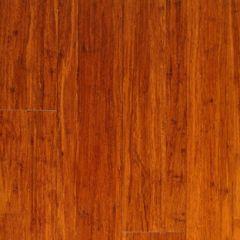 Preference Floors Verdura Standard Series Coffee 1830mm x 135mm x 14mm