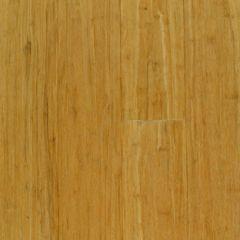 Preference Floors Verdura Standard Series Natural 1830mm x 135mm x 14mm
