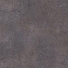 Gerflor Texline HQR Harlem Dark 4m Wide