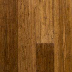 Preference Floors Verdura Standard Series Australiana 1830mm x 135mm x 14mm