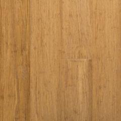 Preference Floors Verdura Standard Series Sandy 1830mm x 135mm x 14mm