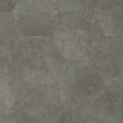 Gerflor Texline HQR Moderna Grey 4m Wide