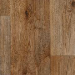 Gerflor Texline Essence Sherwood Brown 4m Wide