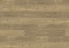 Polyflor Expona Superplank Blond Oak 1219mm x 184mm x 2mm