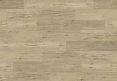 Polyflor Expona Superplank Vanilla Oak 1219mm x 184mm x 2mm